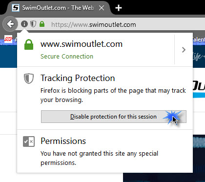 DiscableTrackingProtection_Firefox.jpg