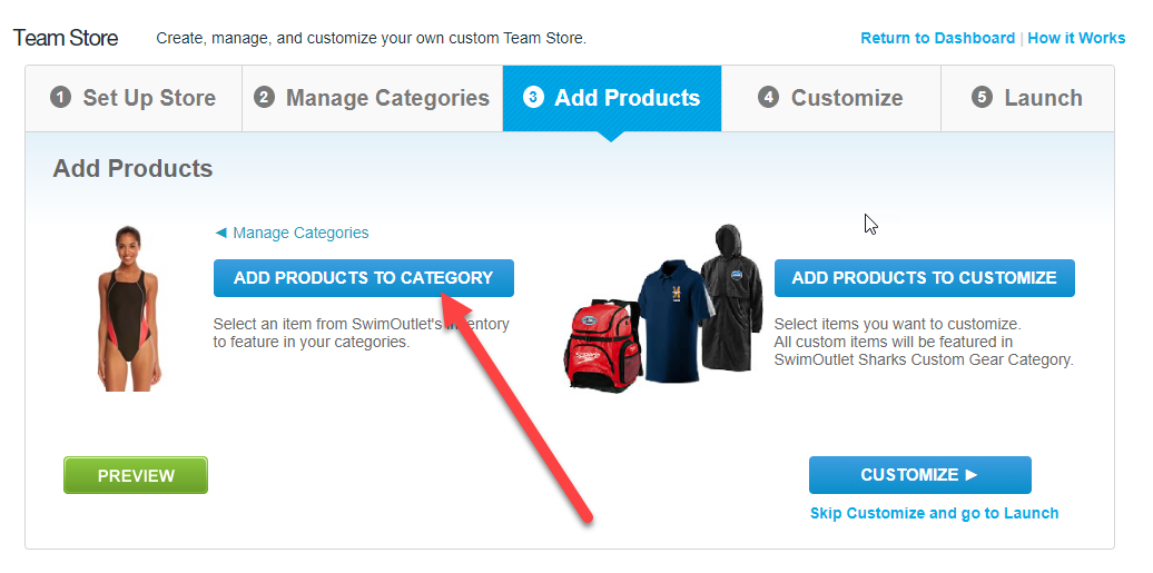 Add_Products_to_Category_Button.png
